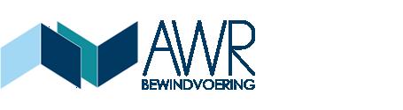 AWR Bewindvoering